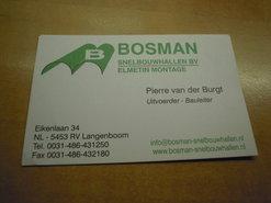 tuinbank-maken--bel-voor-steigerhout-naar-bosman-0486431250
