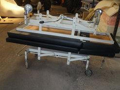 massage-tafel-met-motor-220-volt-(Grbruikt)